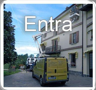bottone-entra-1.jpg