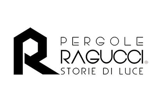 Pergole Ragucci
