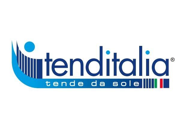 Tenditalia