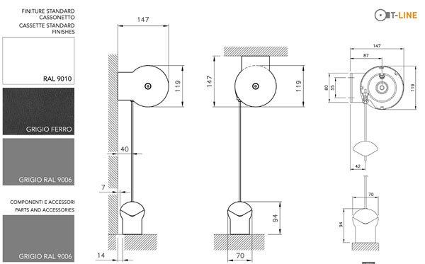 tlinetechno1-1.jpg